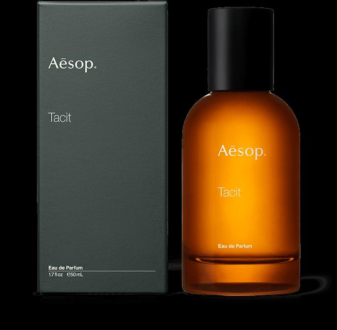 Aesop タシット